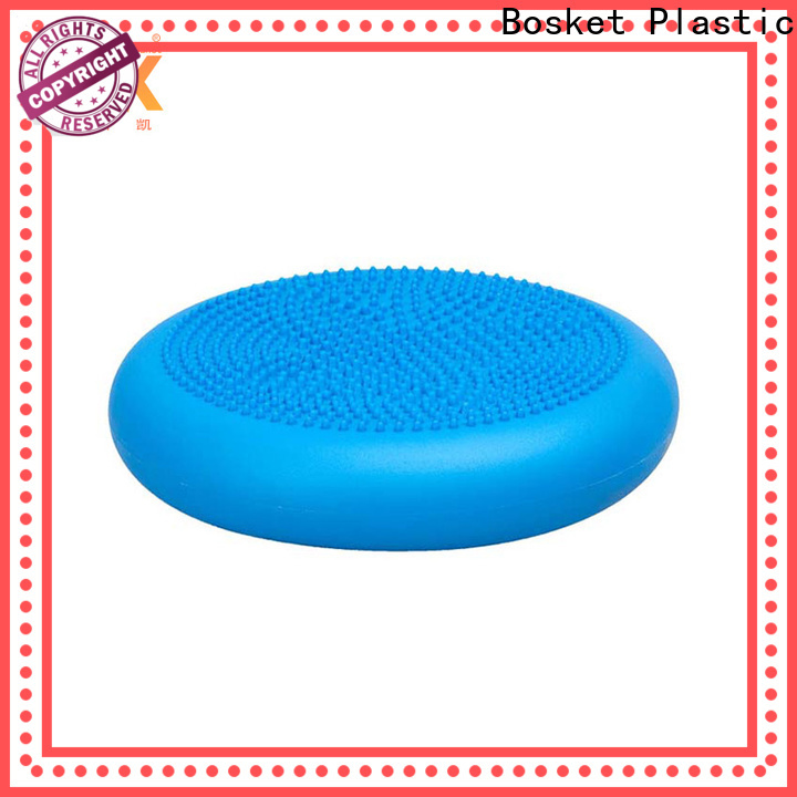 Bosket High-quality balance pad reviews factory for improving stability