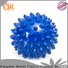Bosket High-quality boots massage ball factory for pain release