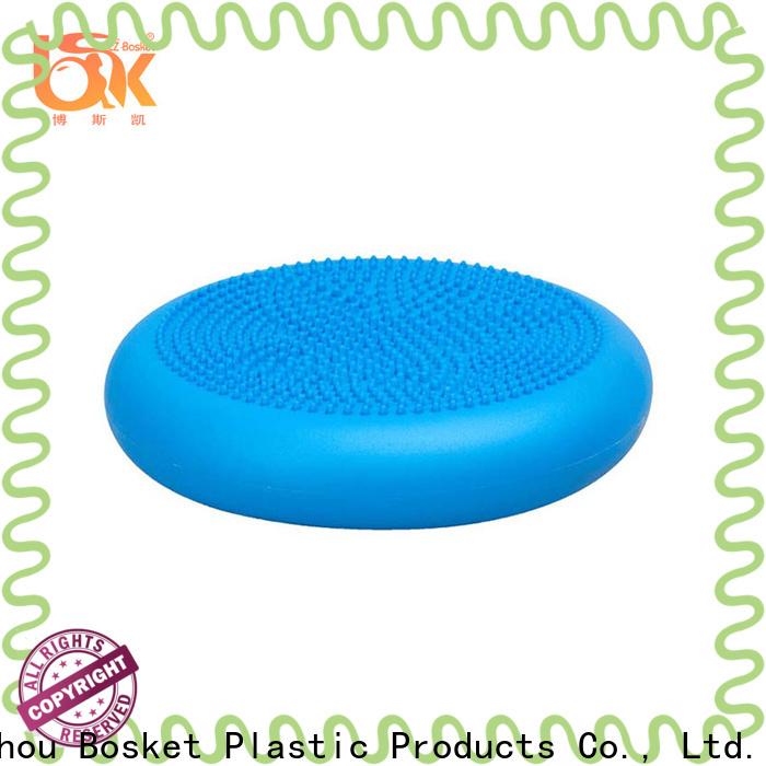 New balance cushion aldi Supply for improving posture