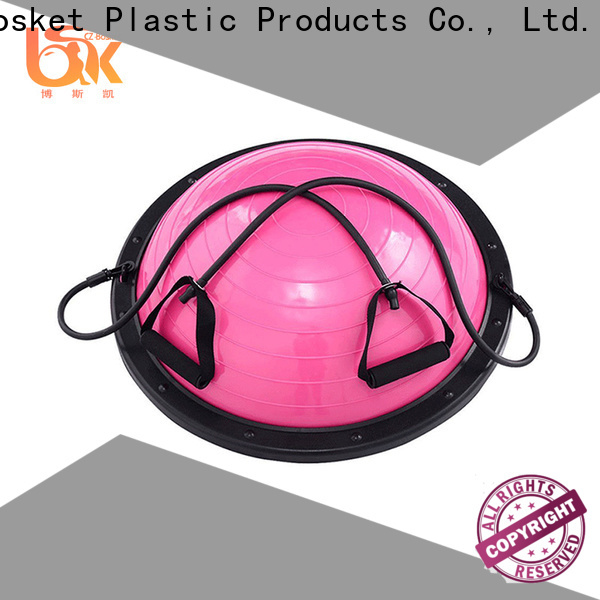 Latest big 5 exercise ball Suppliers for balance training
