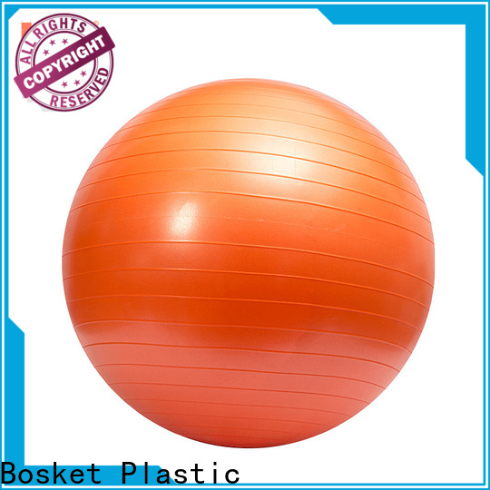 Bosket Best swiss ball shop Suppliers for gym