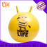 Bosket big bouncy ball for kids Suppliers for playing