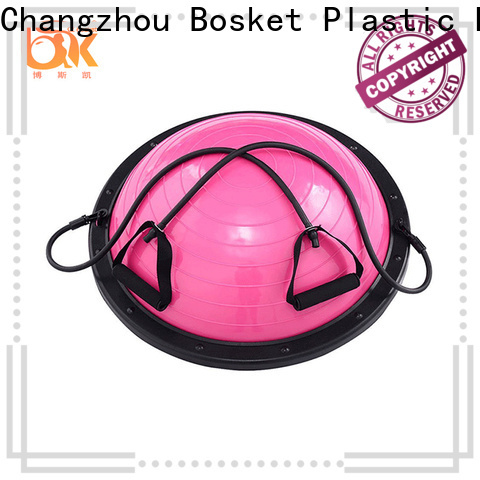 High-quality buy gym ball online factory for balance training