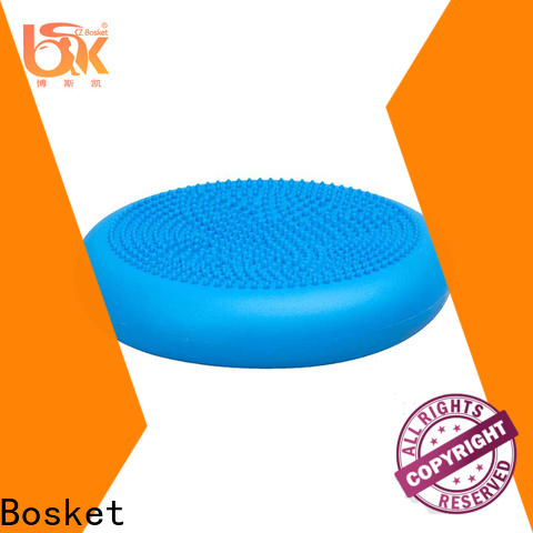 Bosket High-quality core strengthening seat cushion Suppliers for improving posture