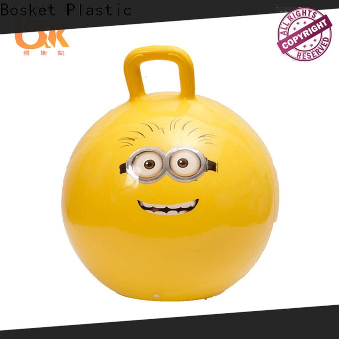 Bosket New teeter ball Supply for kids