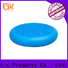 Bosket Latest stability disc walmart for business for fitness