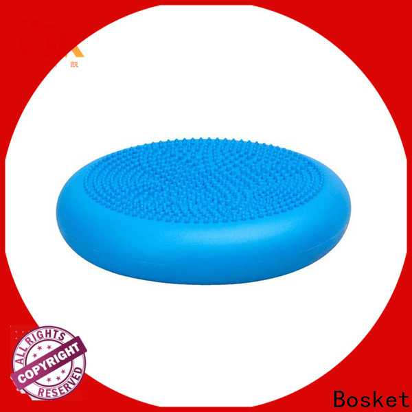 Bosket Wholesale stability wobble cushion factory for improving stability