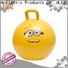Bosket berzerk ball Supply for kids