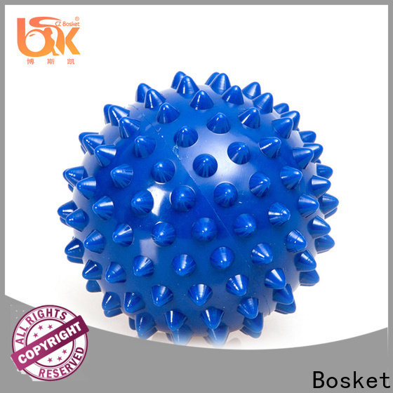 New massage ball argos for business for relaxing