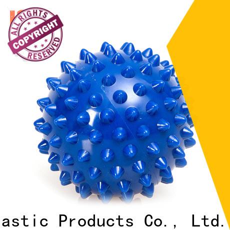 Bosket Best spike ball cheap factory for massage