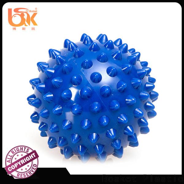 New massage ball argos manufacturers for massage