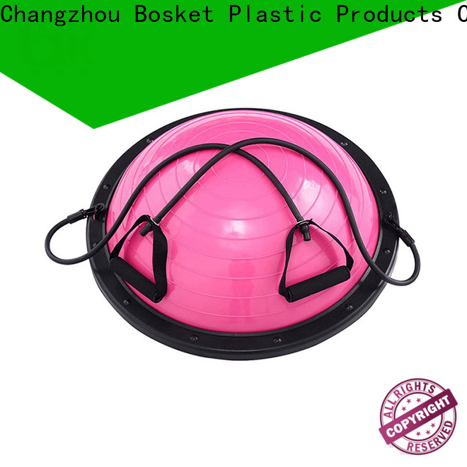 Bosket xl exercise ball Supply for yoga exercise