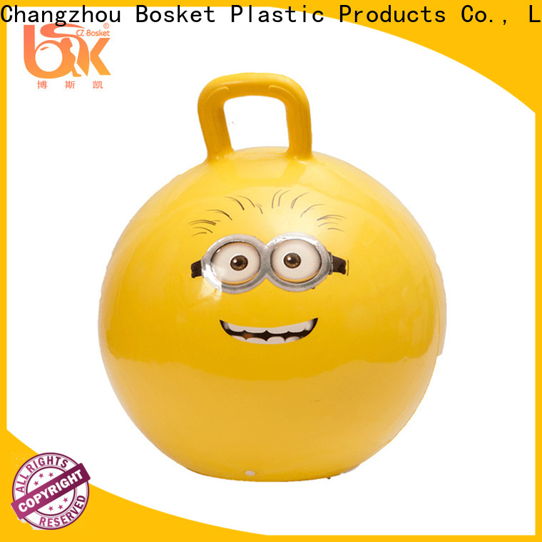 Bosket ball king Supply for kids