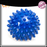 Bosket New spike ball in stores company for pain release