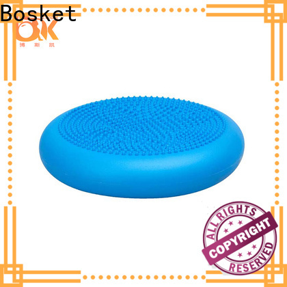 Best wobble pad company for improving posture