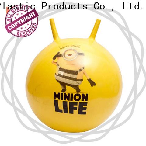 Bosket make bouncy balls factory for kids
