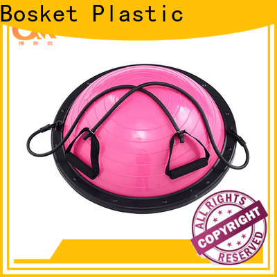 Custom exercise ball deals manufacturers for balance training