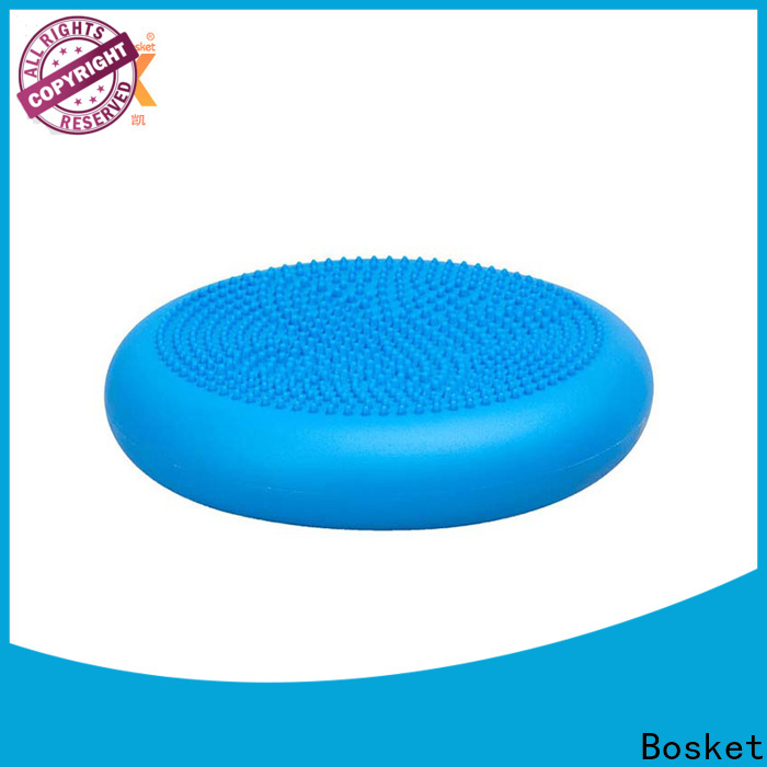 Bosket Best active sitting disk manufacturers for fitness