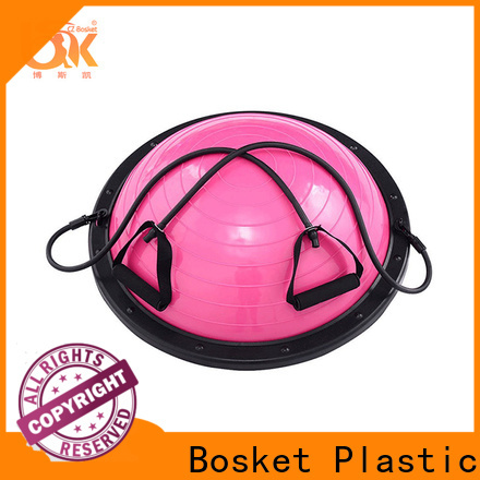 Bosket Best gaiam yoga ball manufacturers for yoga exercise