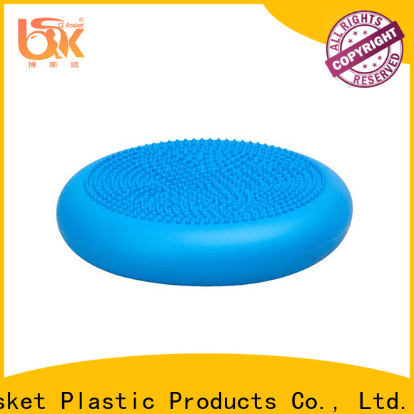 Bosket Wholesale thera balance trainer company for improving posture
