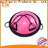 High-quality core balance ball Supply for gym