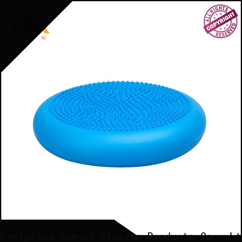 Top white balance disk factory for fitness