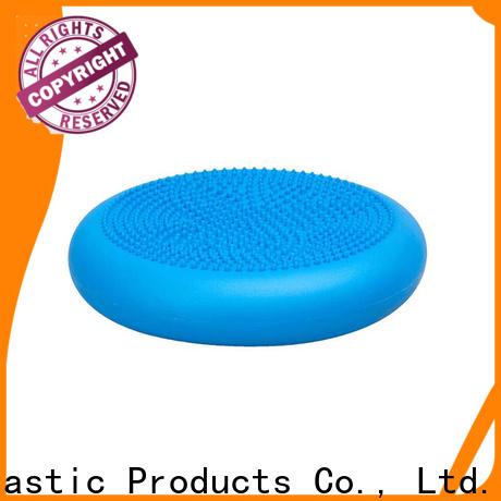 Bosket balance disks company for improving posture