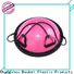 Latest pilates ball buy online company for yoga exercise