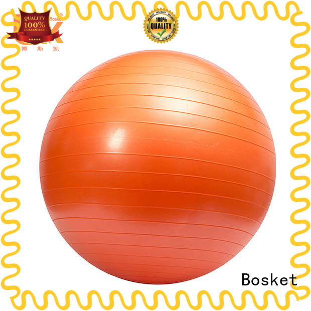 Bosket exercise ball workouts for men company for yoga exercise