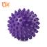 6Bulk Small Pilates Spiky Mini Deep Tissue Massage Ball for Back Pain Exercises.jpg