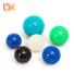 3Bulk Small Pilates Spiky Mini Deep Tissue Massage Ball for Back Pain Exercises.jpg