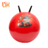 5Eco-friendy PVC Inflatable Jumping Hopper Ball With Horn .jpg