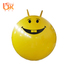 6Eco-friendy PVC Inflatable Jumping Hopper Ball With Horn .jpg