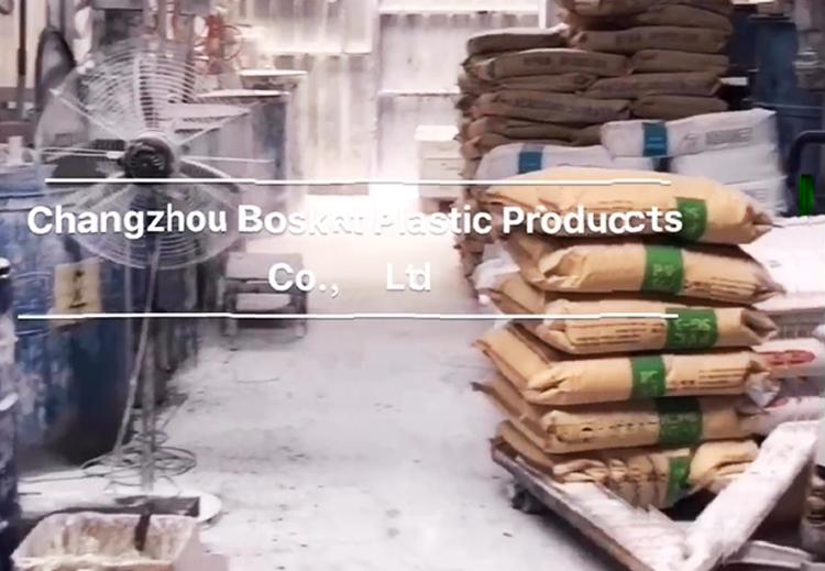 Yoga Ball Manufacturer Packaging video
