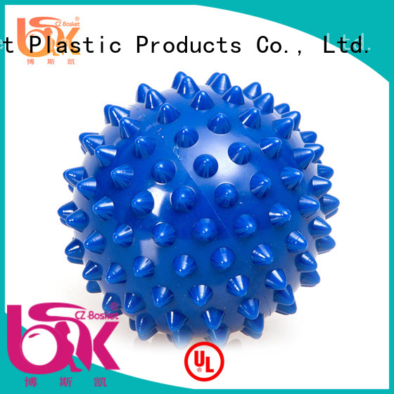 Bosket muscle massage ball company for massage