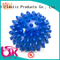 Bosket spike ball kmart Suppliers for pain release