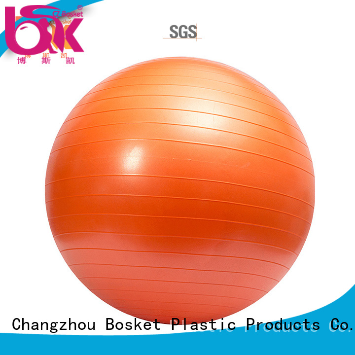 Wholesale swiss stability ball manufacturers for balance training