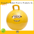 Bosket Custom knobby bouncy ball Suppliers for playing
