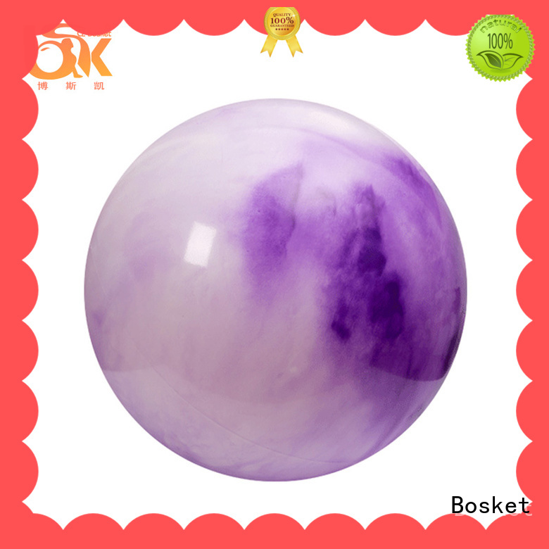 Bosket best exercise ball exercises manufacturers for balance training