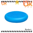 Best inflatable disc company for improving stability
