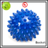 Bosket pilates prickly ball for business for massage