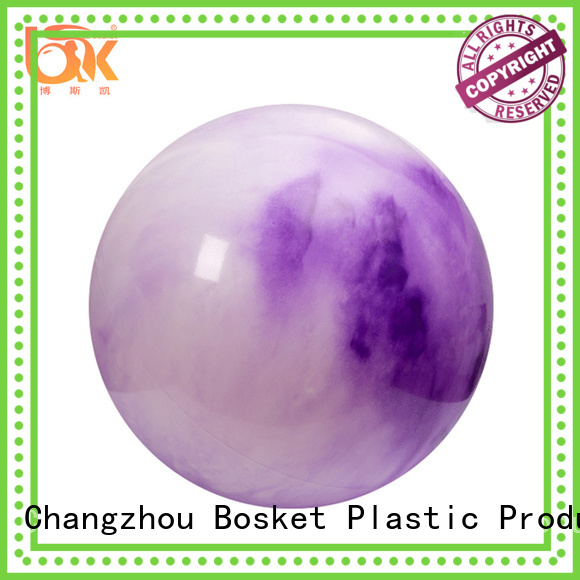 Bosket yoga ball at work company for gym