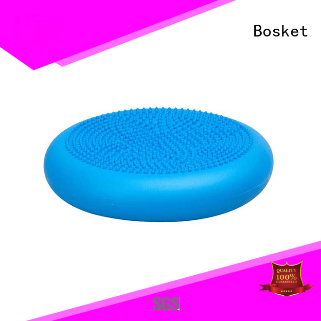 Bosket go fit balance disc Supply for fitness