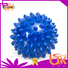 Bosket Top spiky ball massage stick factory for pain release