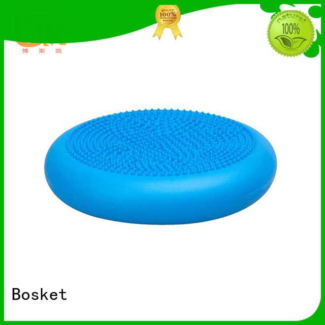 Top balance cushion exercises company for improving posture