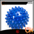 Bosket Top spike ball uk for business for pain release