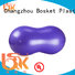 Bosket New buy stability ball manufacturers for balance training