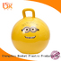 Bosket Wholesale bouncing ball experiment for business for playing